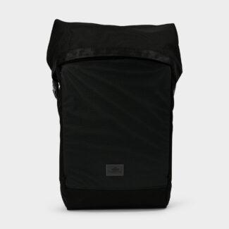 BACKPACK BENTE - BLACK